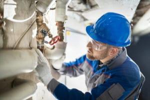 Plumbing repair services Massapequa NY