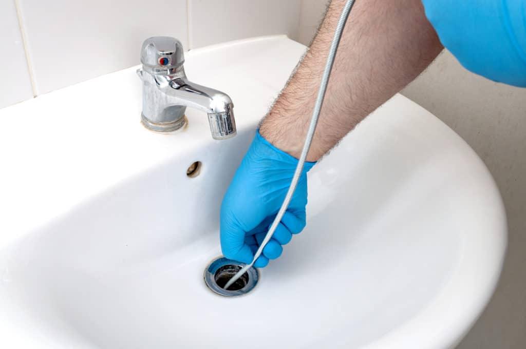 Plumbing Repair Services Massapequa, NY